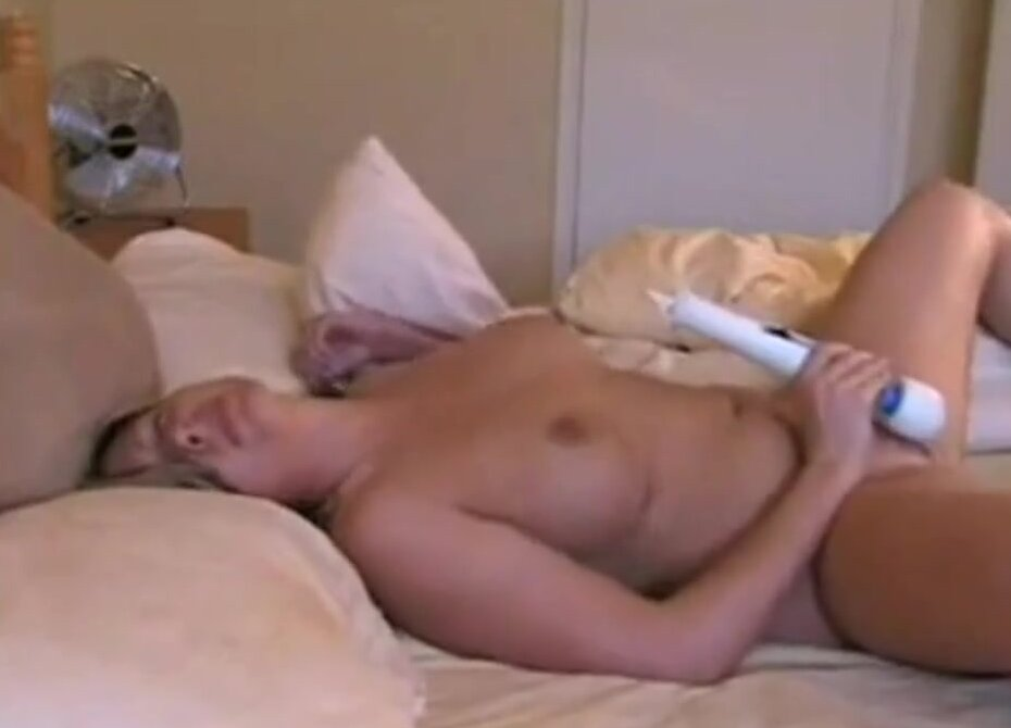 Orgasm Sex Female Amateur Orgasm videos
