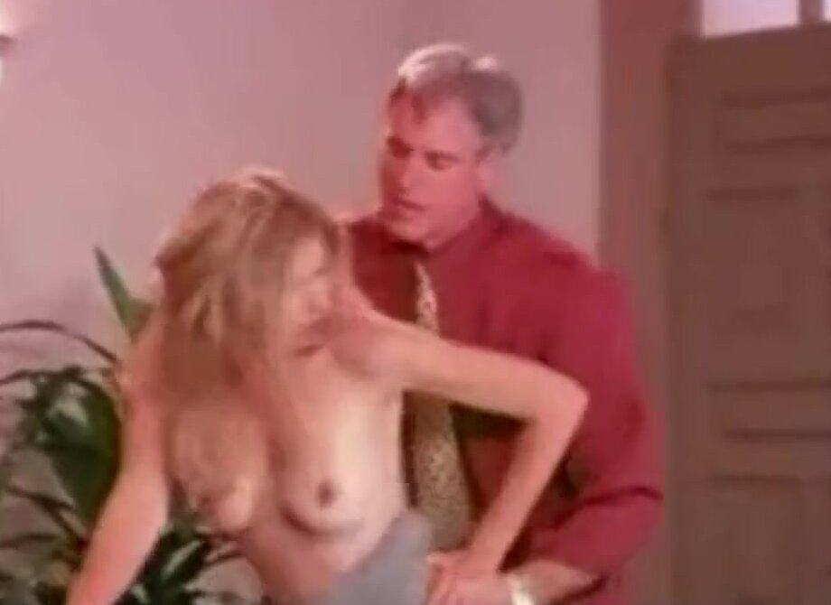 Movies sex scenes from Watch Sex