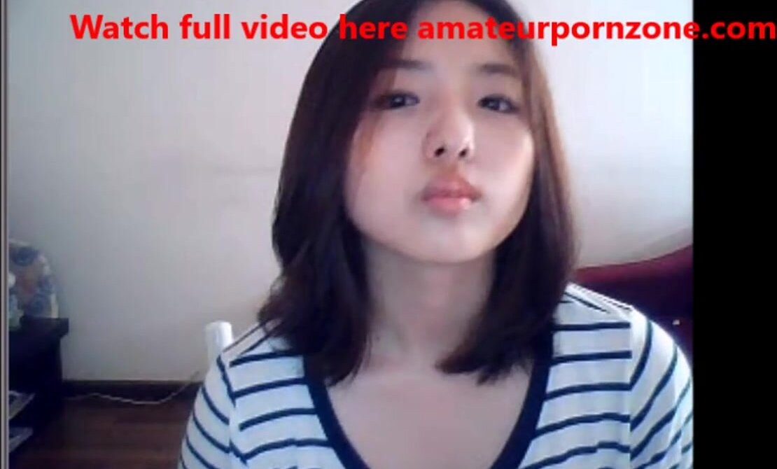 Web i filmovi videi porno kamera xxx Web cam
