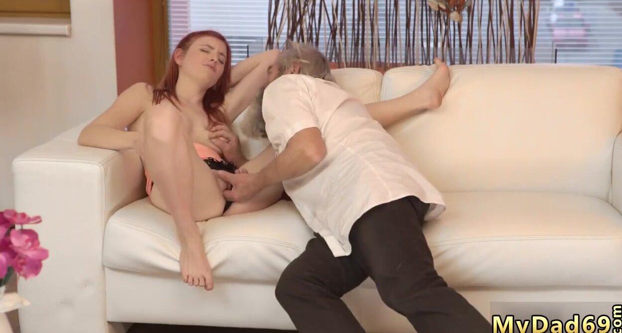 Porn man Gay Men