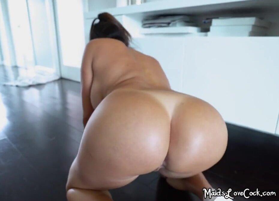 Juliana vega porn