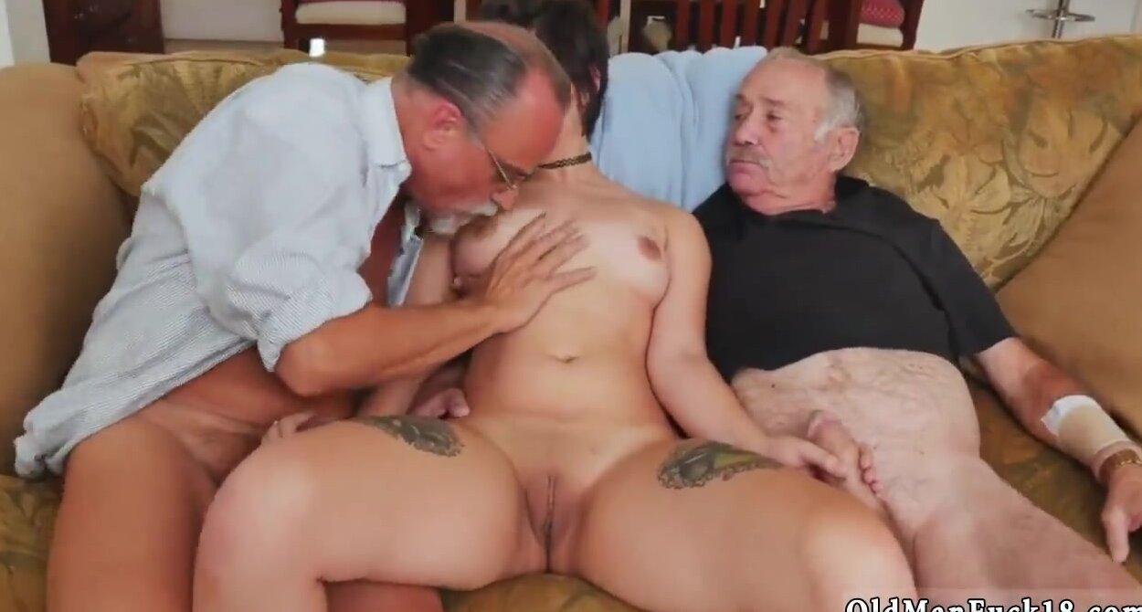G-spot orgasm compilation