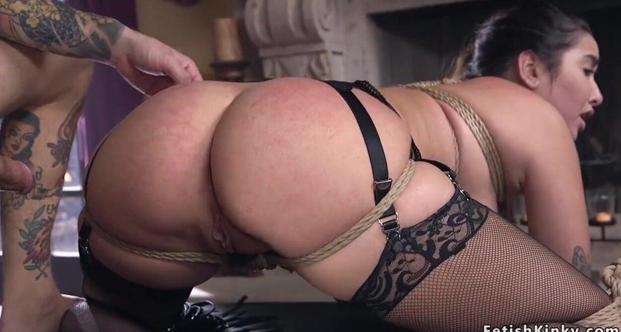 Bath masturbation xvideo
