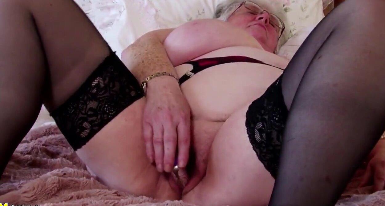 Granny Big Huge Tits Fuck Big tits: 1181 xxx videos