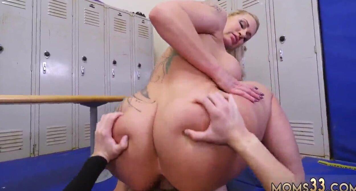 Porno Russian Blonde Big Ass