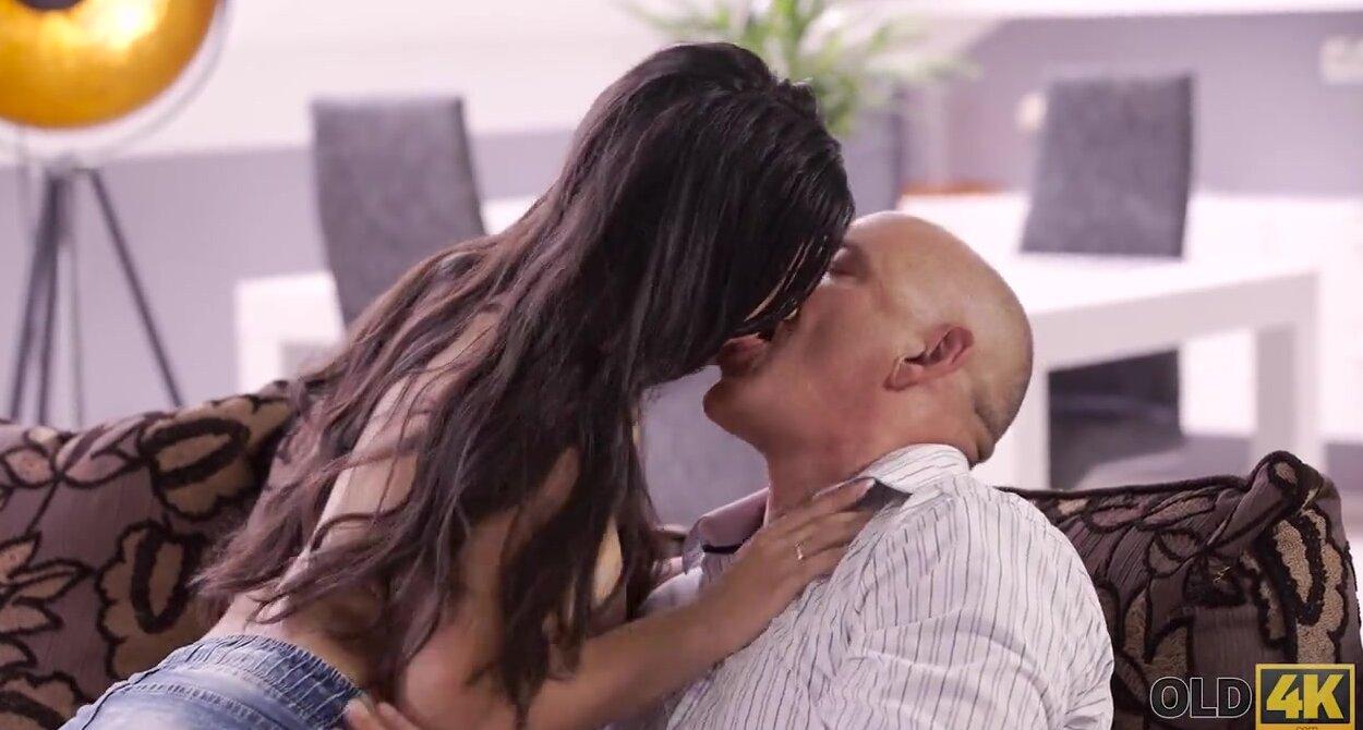 Asin nude sex videos