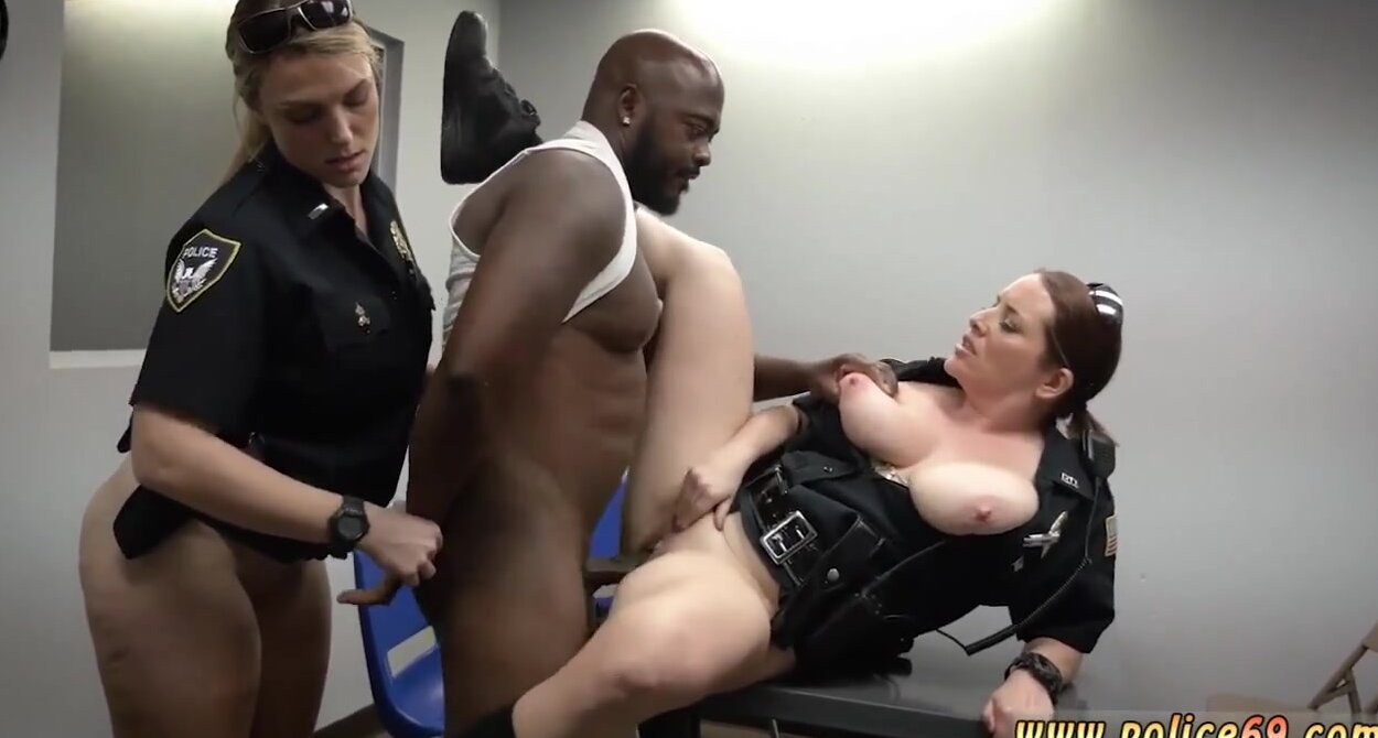 Hairy milf big ass Big Ass Milf Hairy Anal Milf Cops Eporner Free Porn Sex Videos Xxx Movies