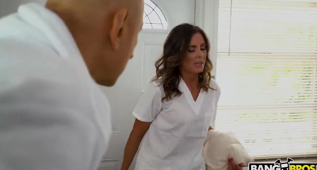 Helena price vlad Helena Price Is Working As A Nurse And Often Having Casual Sex Even While At Work Free Porn Sex Videos Xxx Movies