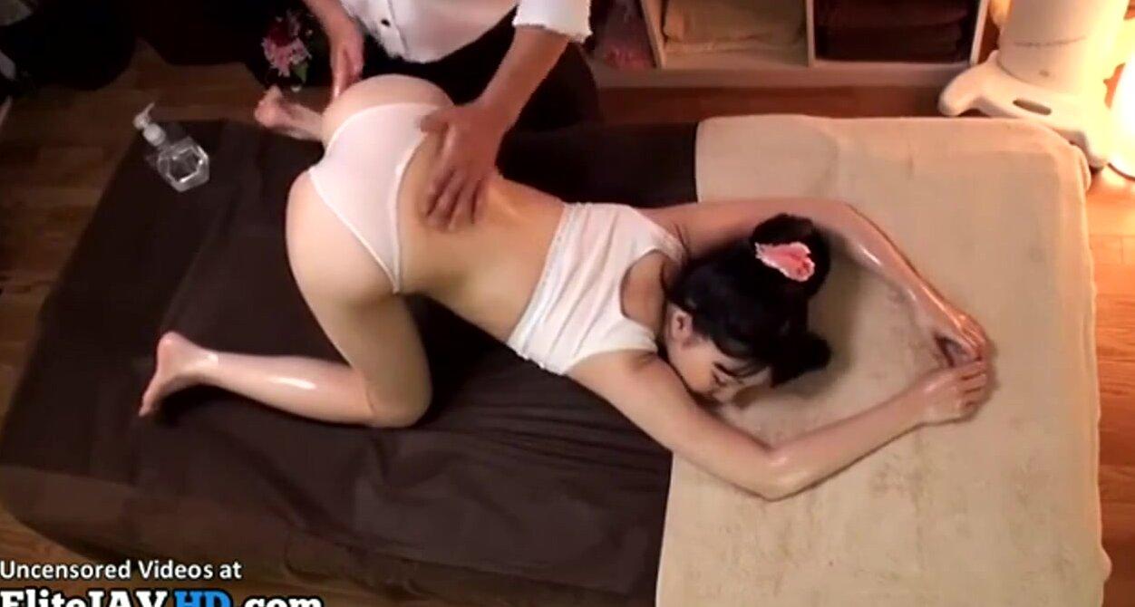 Japan sex massag Japanese Massage