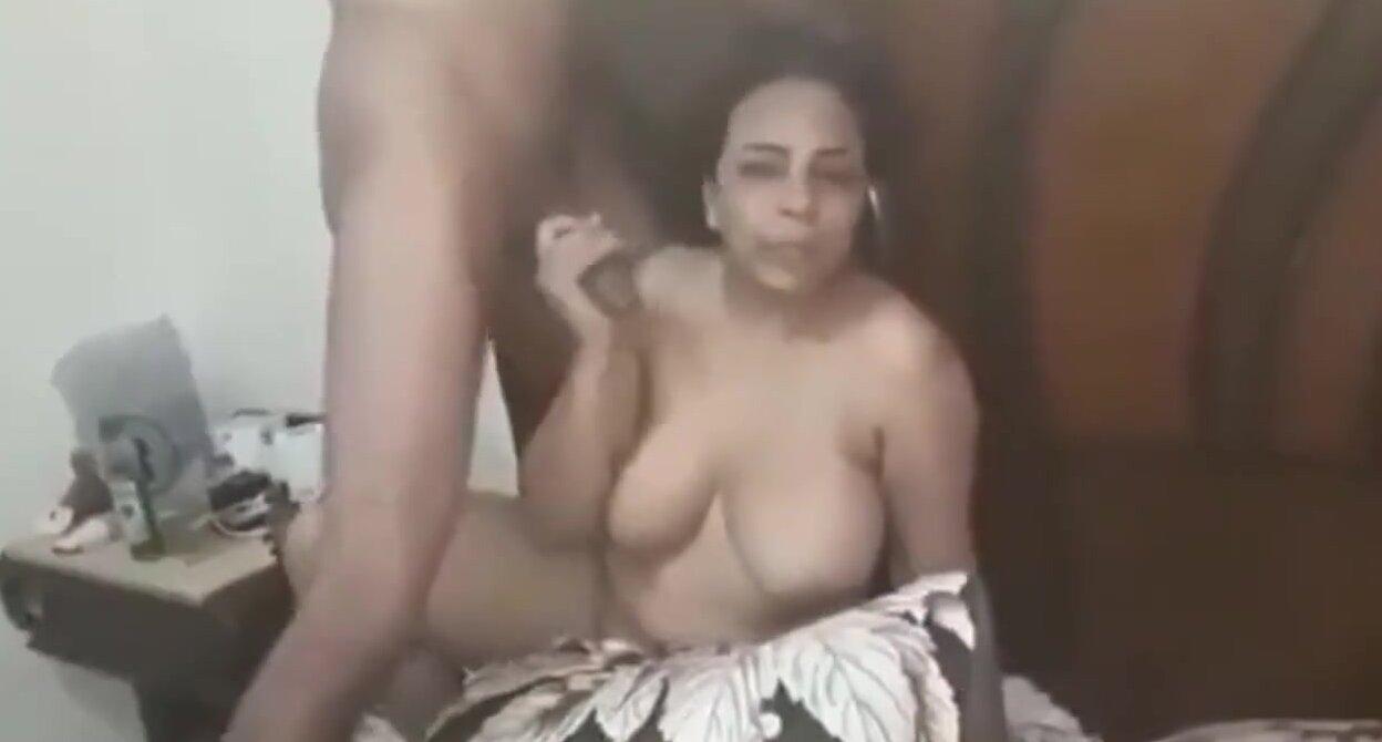 Sex مصري