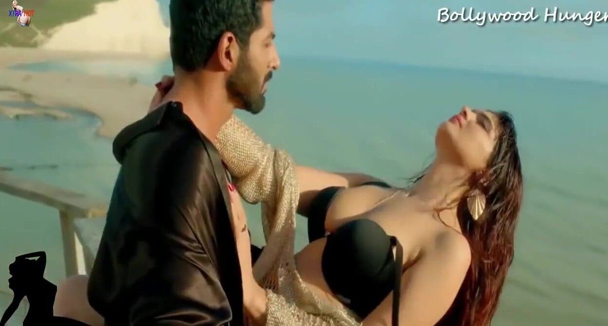 Scenes romantic sex 19 Hottest