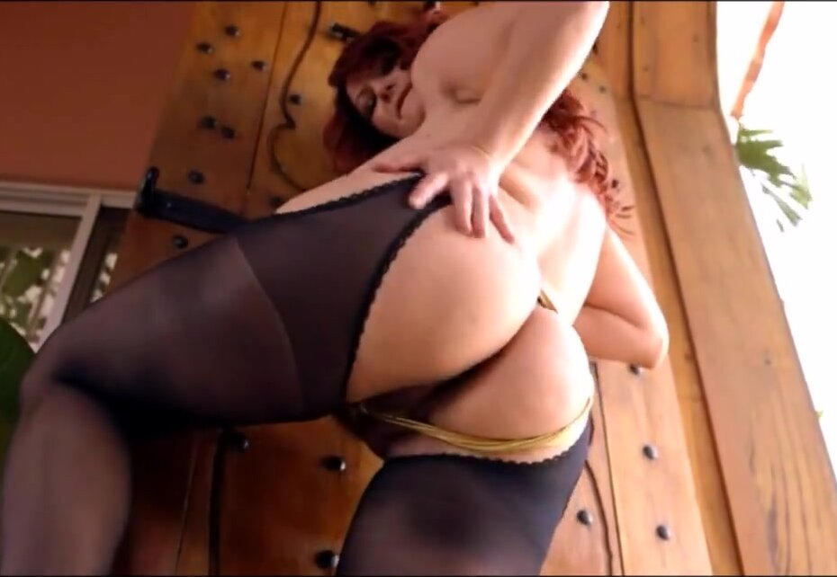 Vanessa y porn